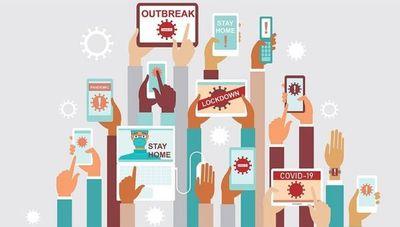Ideas de content marketing durante la pandemia