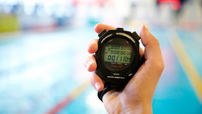 Autoridades coordinan retorno de las prácticas deportivas en la cuarentena inteligente