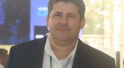 Fabian Martí niega clonación de chips de diputado y periodistas y el contacto con Bordón