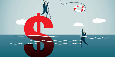 Qué camino deben tomar las calificadoras de riesgo en el escenario actual