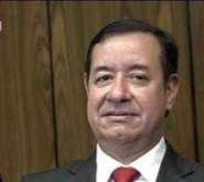 Niegan prisión domiciliaria a Miguel Cuevas
