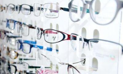 El sector de las ópticas también resiente la crisis casada por el coronavirus: Hay una caída de ventas del 90%