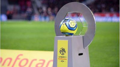 La Ligue 1 analiza la fecha para el inicio de la temporada 2020-2021