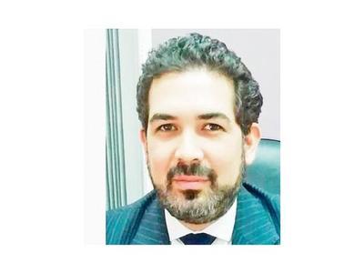 Suspicaces renuncias de directores en  MSP