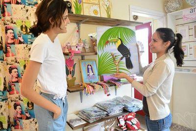 Viceministerio de Empleo brindará asesoramiento a microemprededores