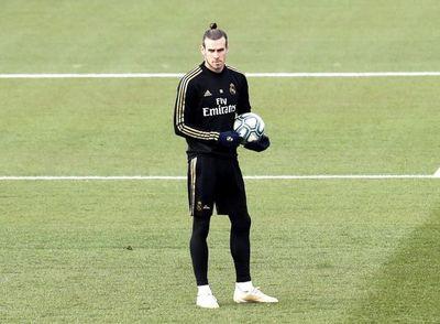 "Bale: ""La MLS me gusta; me interesaría"""
