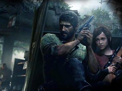 Sony retrasa el lanzamiento de The Last of Us Part II y Ghost of Tsushima