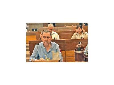 Corporativismo y chicanas  mantienen a ZI con impunidad