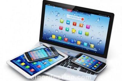 Desde iOS y Android puedes compartir internet a un ordenador con la ayuda de Wi-Fi, Bluetooth o un cable USB