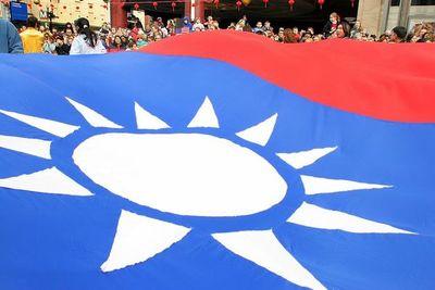 China condena apoyo de EEUU a inclusión de Taiwán en la ONU