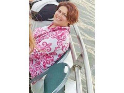 Funcionaria de Lilian Samaniego accionará  por calumnia