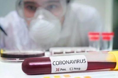 Imputan a médico con coronavirus que violó la cuarentena