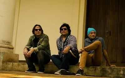 Agrupación de rock nacional lanza colaboración con banda británica