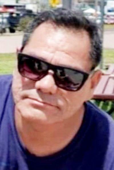 Abren causa penal a fiscal que liberó a supuesto narco