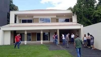 "Policía permitió FUGA de NARCO que mando matar a MADRE e HIJA, que eran sus ""MULAS"""