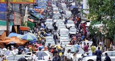 Ministros irán a Ciudad del Este para evaluar medidas sanitarias y económicas