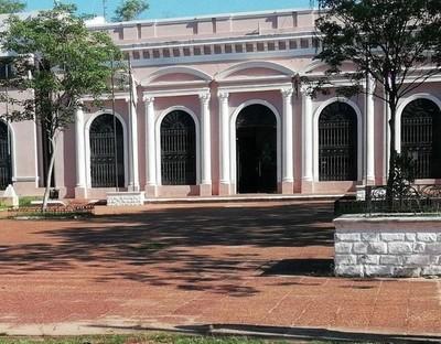 Municipalidad de Concepción tiene sistema de control interno deficiente, según CGR