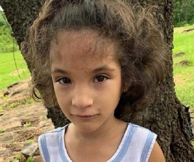 Fiscalía pide colaboración a la ciudadanía con informaciones que ayuden a dar con el paradero de Juliette