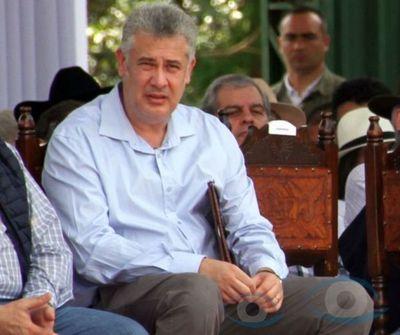 Corrupción: Diputados tiene el compromiso de hacer justicia con intervenciones
