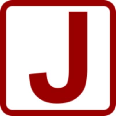 Caso Juliette: Imputan a madre y padrastro