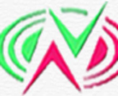 Coloridas obras se exponen en las muestras virtuales de la Manzana