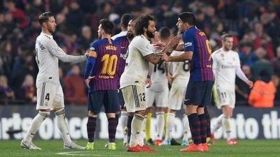 Barça aplicará pruebas de coronavirus antes de volver a los entrenamientos