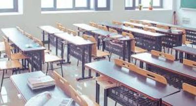 Gobierno de Ecuador reduce presupuesto de universidades por baja recaudación de impuestos