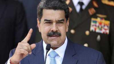 El Gobierno venezolano cree que el ataque marítimo frustrado buscaba asesinar a Maduro