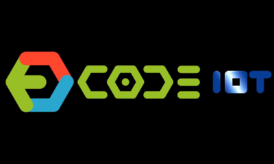 Samsung ofrece de forma gratuita cursos en línea del Code IoT 2020