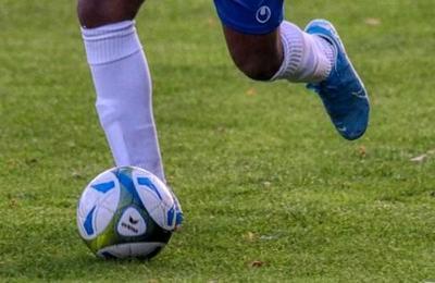 Encuentran con vida a futbolista que fue dado por muerto en 2016