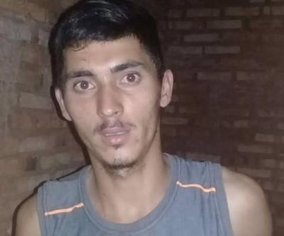 CDE: ordenan búsqueda y localización de joven que se fugó de albergue donde cumplía cuarentena