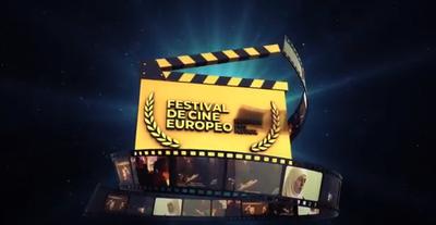 Unión Europea presenta su tradicional Mes de Europa con Ciclo de Cine desde casa
