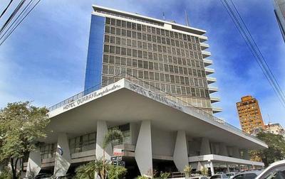 Buscan reactivar el sector hotelero mediante prestación de servicios de albergue para connacionales – Diario TNPRESS