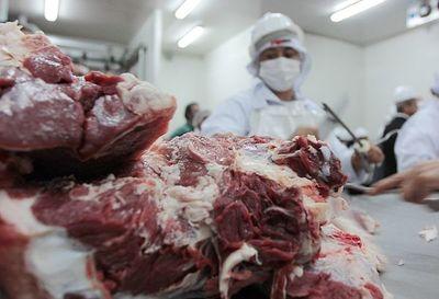 Reducción del costo de la carne no se refleja en precios para el consumidor, según ARP