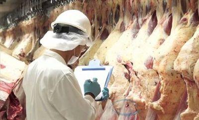 Se abre la posibilidad de crear instituto de la carne