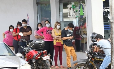 HOY / Bancos dan la espalda a microempresarios: alegan alto riesgo de recuperación de créditos