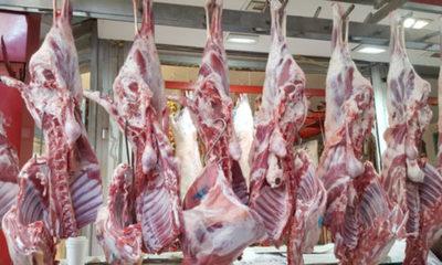 » MAG insiste en abrir mercados a la carne