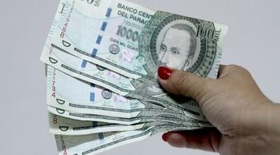 MIPYMES piden mayor celeridad con la entrega de créditos
