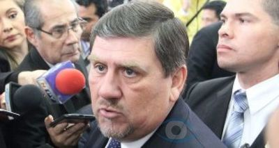 """El Brasil es una """"amenaza"""" para el Paraguay"""
