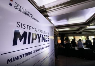 Asepy pide unificar y simplificar requerimientos para acceder a créditos