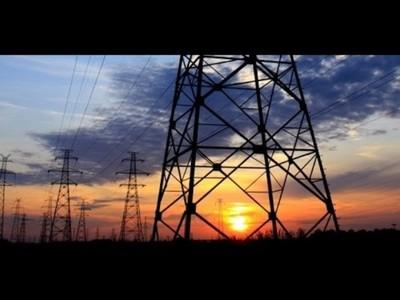 Paraguay mejorará su sistema de transmisión de alta tensión eléctrica con apoyo del BID