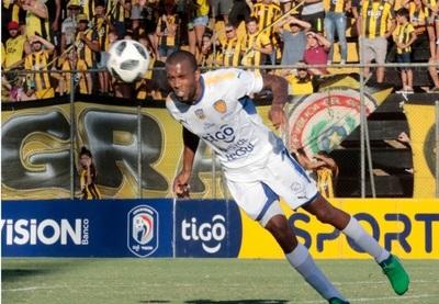 La APF avanza en su protocolo para retorno del fútbol