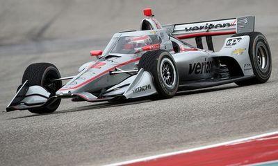 IndyCar confirma que comenzará su temporada el 6 de junio