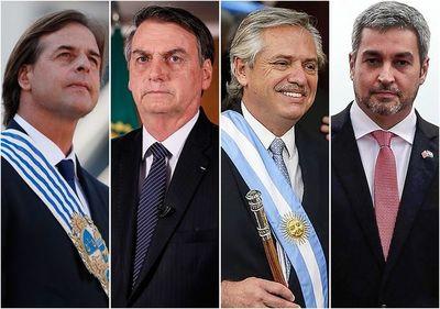 Mercosur: Argentina retorna pero condiciona para seguir negociando