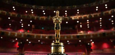 Las películas por streaming son admitidas para los Oscars 2021