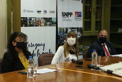 Ministerio de Trabajo aprueba primera semana de la cuarentena inteligente