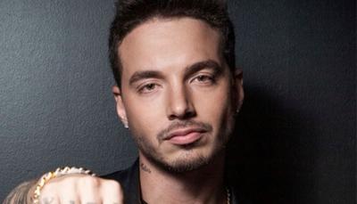 Reggaetonero celebró su cumpleaños y causó molestia en redes