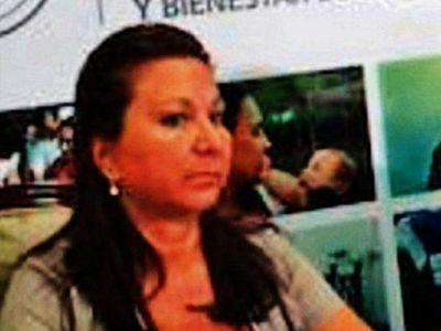 Dinavisa: Organizaciones están en contra de designación de directora interina