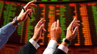 CAF colocó bonos para financiar políticas anticíclicas en la región