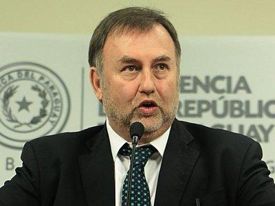 Reforma estatal apunta a revertir malgasto de USD 1.500 millones